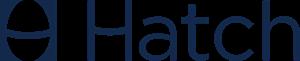 hatch-logo-navy.png