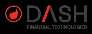 0_int_Dash-Finanial-Technologies-logo.png