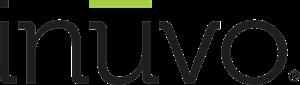 inuvo_logo.png