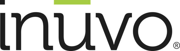 Inuvo Reports Financial Results for the Fourth Quarter and Full Year Ending December 31, 2017