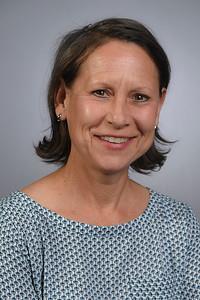 Denise-Shomo-Cutter