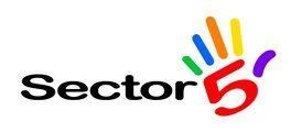 Sector 5, Inc..jpg