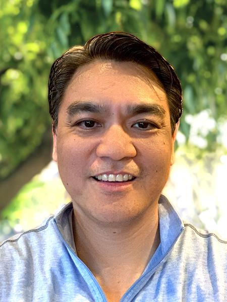 Mosaic, a venture-backed construction technology company, announced today the hiring of Mervin Singson as their first-ever Chief Financial Officer (CFO). Singson brings over 20 years of finance and operations experience with both public and private homebuilders.