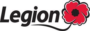 RCL_logo_RGB.png