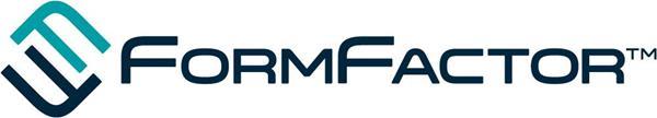Logo 2017 FormFactor.jpg