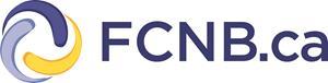 FCNB logo + FCNB + web.jpg