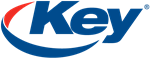 Key Energy Services Receives Notice From NYSE Regarding Continued Listing Requirements