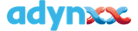 ADYNXX_CLEAR.png