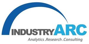 Printed Circuit Board Market Growing Rapidly With Advances