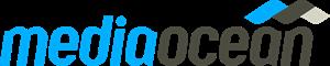 mediaocean-logo-960 (2)