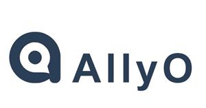 allyo logo.png