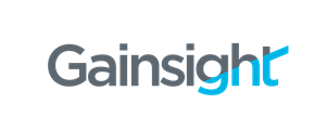 2-Gainsight_Logo_Final-01.png