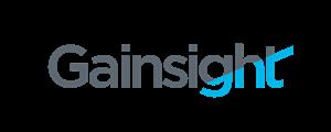 2-Gainsight_Logo_Final-01.png