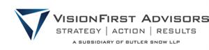 2_int_VisionFirstAdvisors_Logo.png