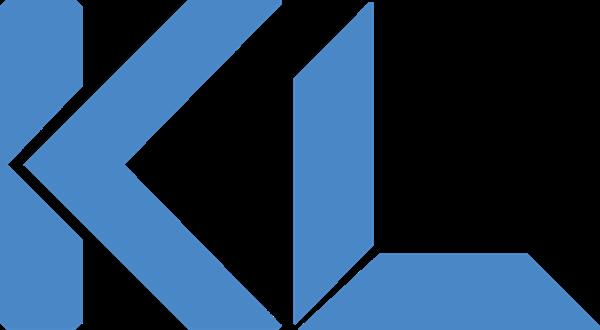 kuznicki-002.png