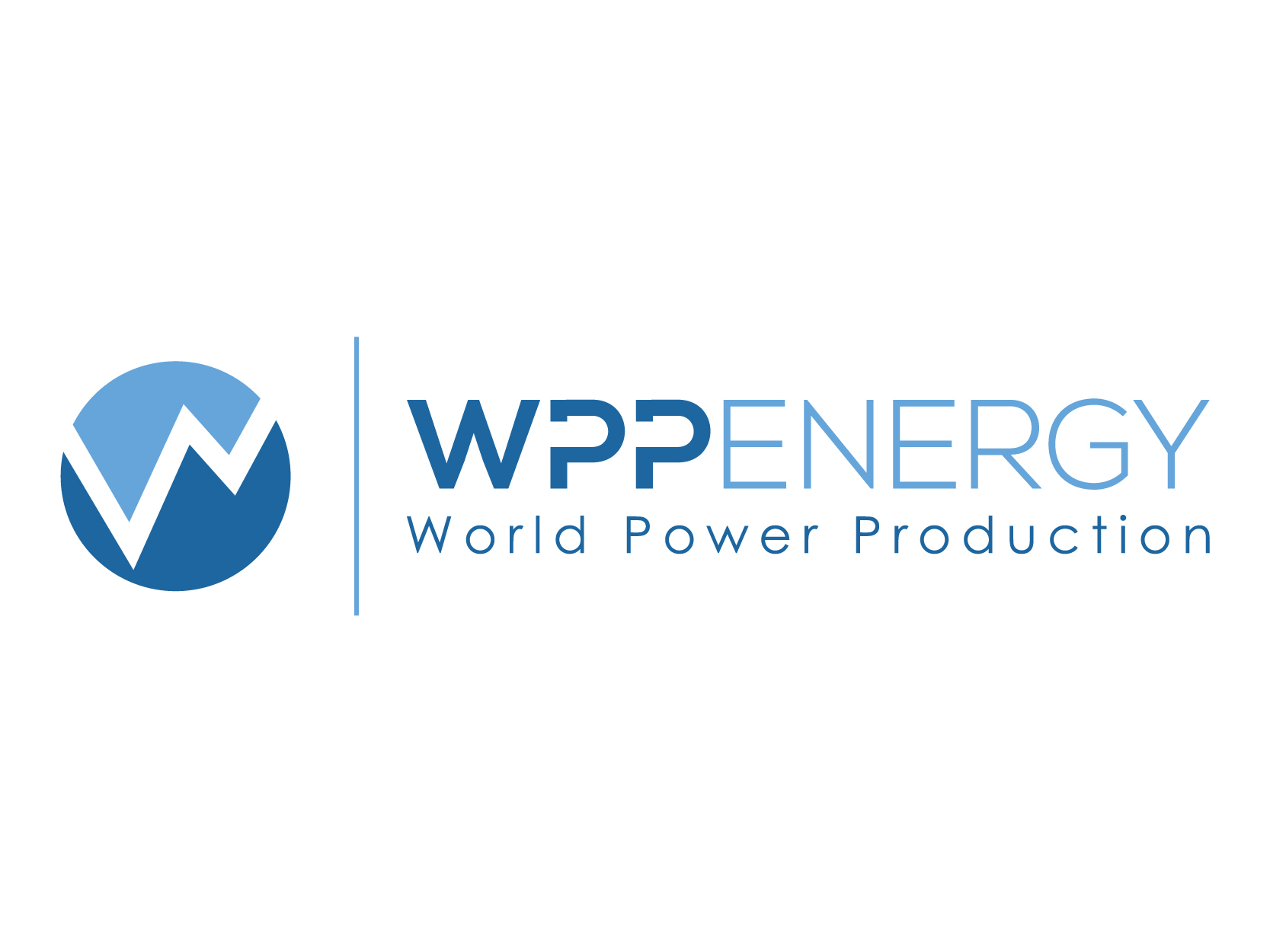 WPP ENERGY'S TOKEN NOW LISTED ON TRADE.IO