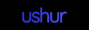 Ushur_Gradient_600.png