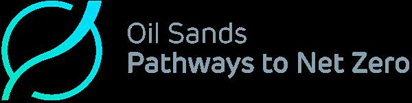 Oil Sands Pathways to Net Zero