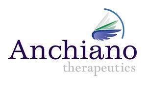 Anchiano_high resolution.jpg