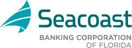 Seacoast Banking Corp Logo-RGB.jpg