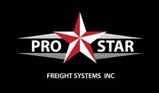 Pro Star Freight Systems Logo.jpg