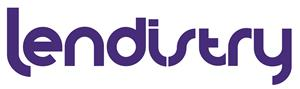 Lendistry logo large.jpg