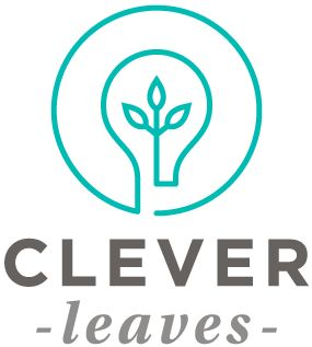 clever leaves.jpg