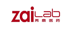 Zai Lab Announces Nmpa Approval Of Zejula Niraparib In China As Maintenance Therapy For Patients With Recurrent Ovarian Cancer Nasdaq Zlab