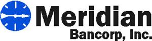 Meridian Bancorp, Inc. logo