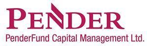 PenderFund Capital Management Logo 500px.jpg