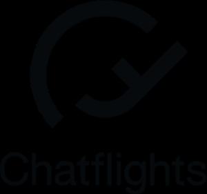 chatflights logo.png