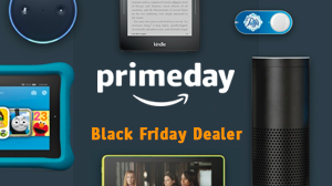 Best Tablet Prime Day Deals 2018 Top Samsung Galaxy Fire Tablet Apple Ipad Prime Day Deals On Amazon Ranked By Black Friday Dealer