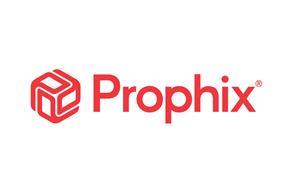 Prophix logo NEW.jpg