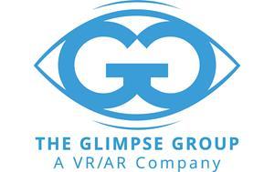 Glimpse Group Logo_New_Full September 2018.jpg