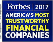 Forbes-AMTFC-2017-FORBES