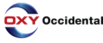 Occidental Announces Second Quarter 2020 Results