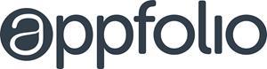 AppFolio Updated LOGO.jpg