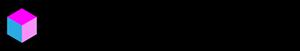 metaverso-logo-horizontal_v1.png