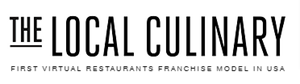 The Local Culinary - logo.png