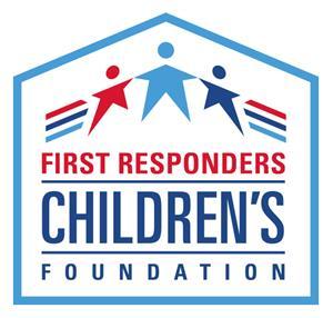1stRCF-2017-logo.jpg