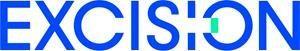 Excision Logo.jpg