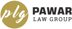 Pawar-Law-Group-logo-gold.png
