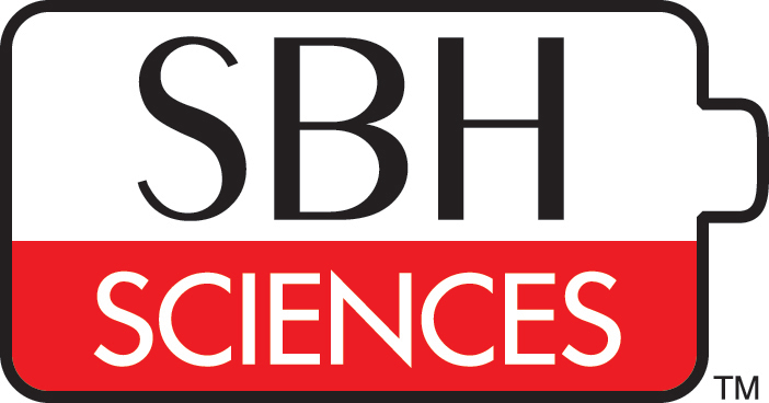 SBH Sciences