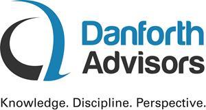 Danforth Advisors logo_Large.jpg