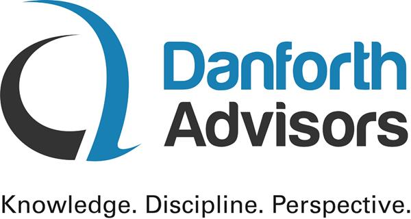 Danforth Advisors logo_Large.jpg