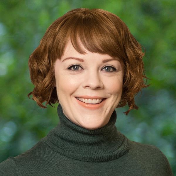 Jennifer-Bolton-First-Federal-photo