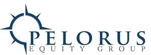 Pelorus_Equity_Group_Inc_Logo (1).jpg