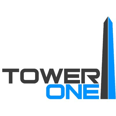 Tower One Wireless - Logo.jpg
