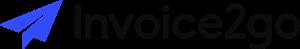 Invoice2go-Logo-@3x.png