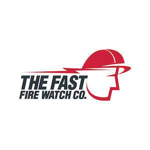 The Fast Fire Watch Co.